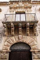 palazzo Latrini