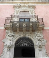 Palazzo Niceforo