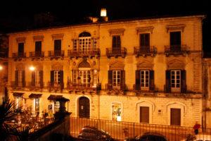 palazzo grimaldi