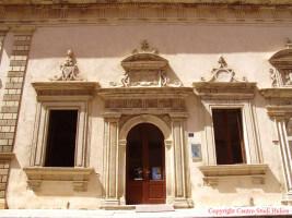 Ex Corte Capitanale