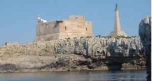 Fortezza Carlo V