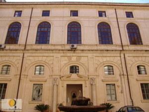 palazzo_del_governo2