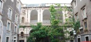 palazzoguttadauro