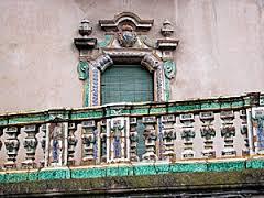 Palazzo Ventimiglia