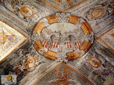 Itinerarji Barokki ta 'Sqallija: Barokki ta' Ragusa