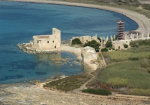 Torre Sveva