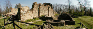 area_archeologicacastelseprio
