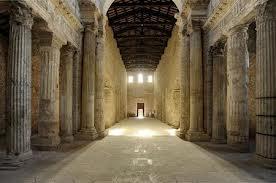 basilicadisansalvatore