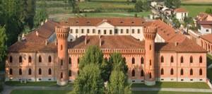 castello_pollenzo