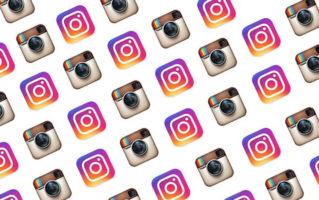 Sicilia Instagram Social Stream