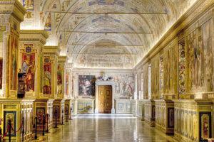 Sicilia Musei Social Stream