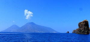 salina isole eolie da lipari