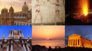 Immagini Sicilia