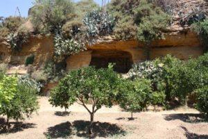 giardino-della-kolymbetra