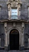 Palazzo Valle