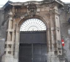palazzo hernandez