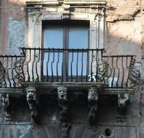 Palazzo Mazza