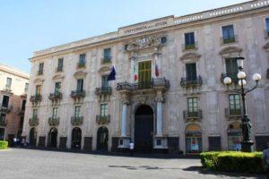 Palazzo San Giuliano