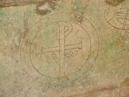 catacombe romane 2