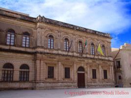 ex museo archeologico