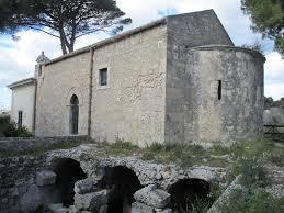 chiesa di san nicolo dei cordari