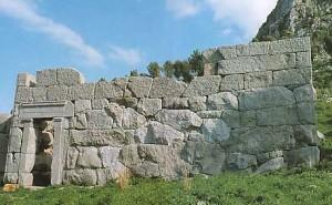 tempiodiana