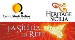 Chi Siamo La Sicilia in Rete