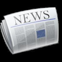 Sicilia News Social Stream