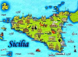 città di Sicilia