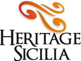 Progetto Heritage Sicilia
