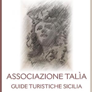Associazione Talìa Guide Turistiche Sicilia