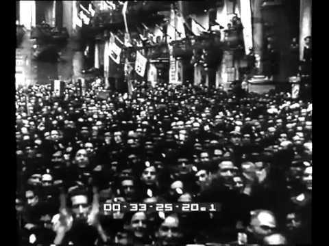 Palermo 1939