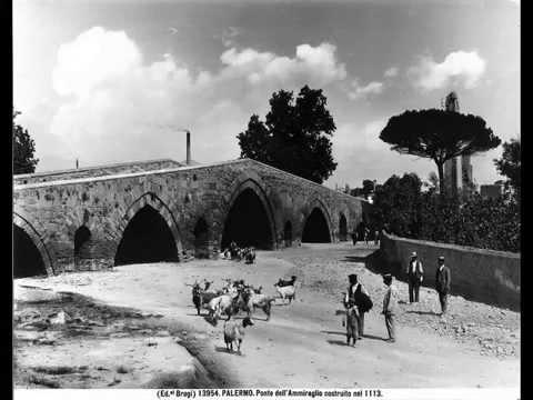 Palermo Storico Vol.2