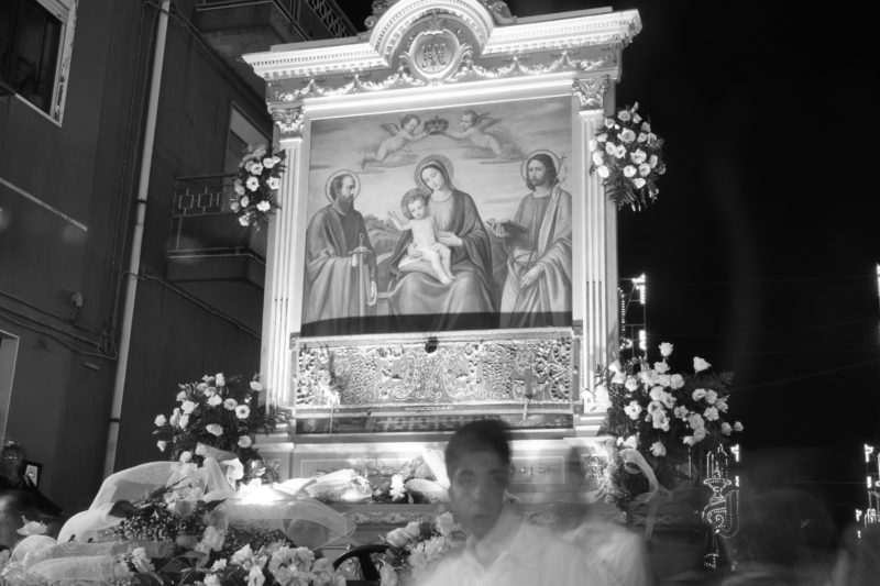 Festa Maria Santissima degli Ammalati2