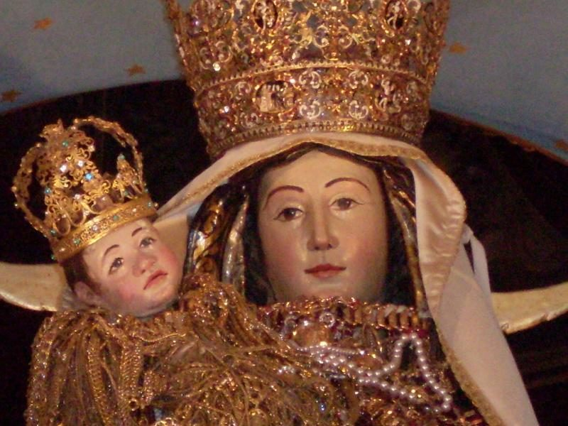 Madonna_della_Visitazione_di_Enna4