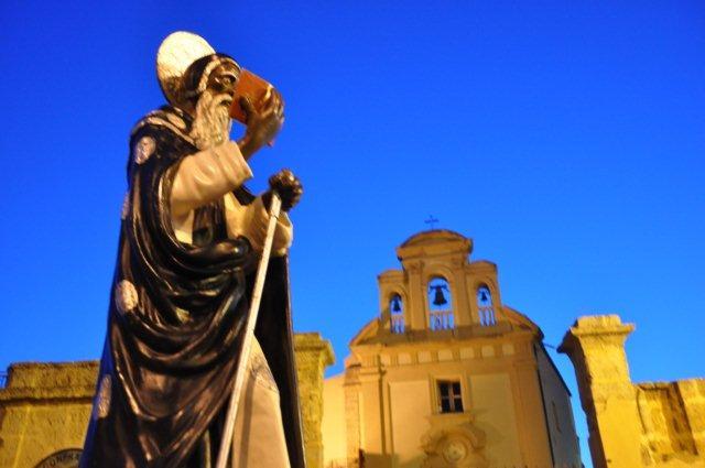 San-Calogero-Agrigento-Foto-di-Michele-Lorgio-14