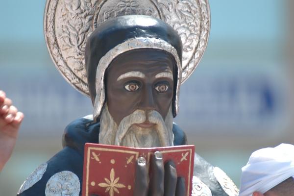 San Calogero di Agrigento