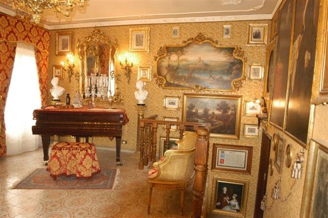 casa-museo_appiano_ragusa_ibla
