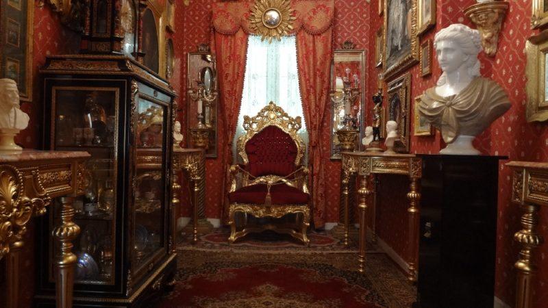 casa-museo_appiano_ragusa_ibla2