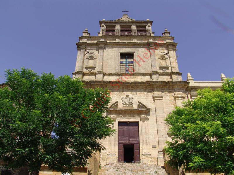 chiesa_santachiara1