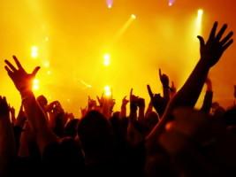 Catania e dintorni Eventi Social Stream