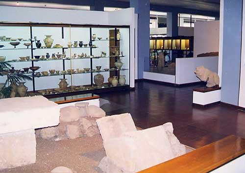 museoarcheologicoibleo