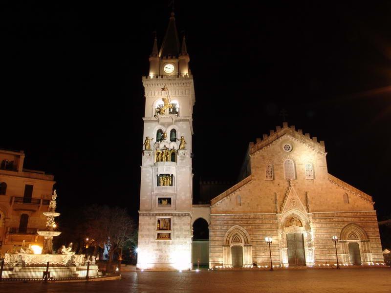 Duomo98