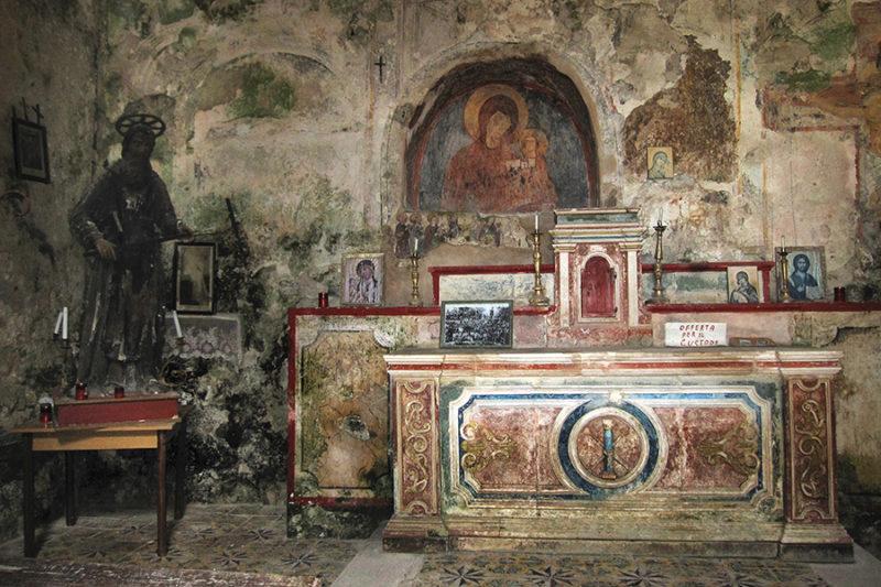 Ispica-Santa-Maria-della-Cava-2